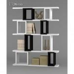 Dekotak bookcase Melody