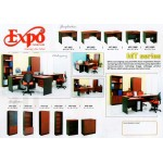 expo office MT series