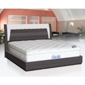Bed Audy Siantano